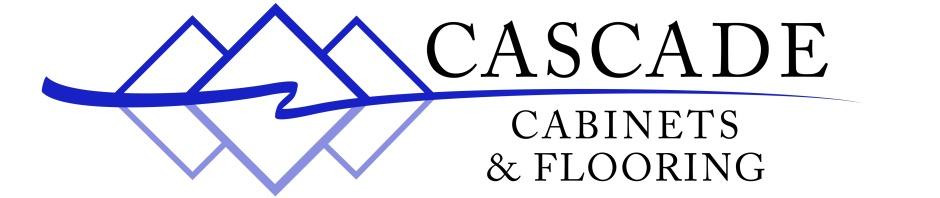 Cascade Cabinets and Flooring Lincoln Nebraska Logo